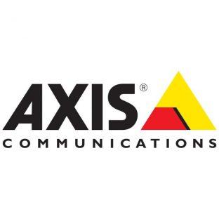Axis - Caméras réseau IP et matériel de prise d'images